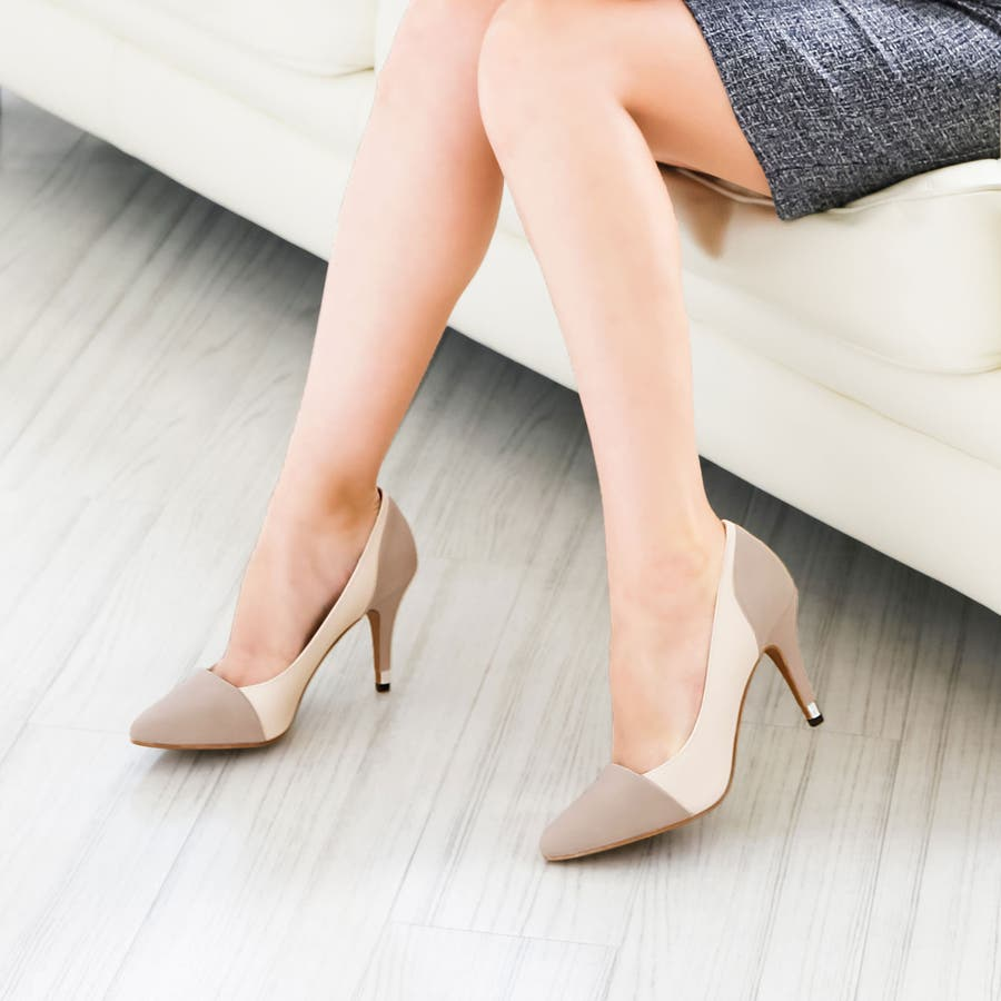 8ee183a33c027 ... サイズ 結婚式 パーティー パーティ パーティーシューズ 柔らか 歩きやすい 痛く. マウスを合わせると画像を拡大できます. 画像一覧を見る  · GIRLのシューズ・靴  ...