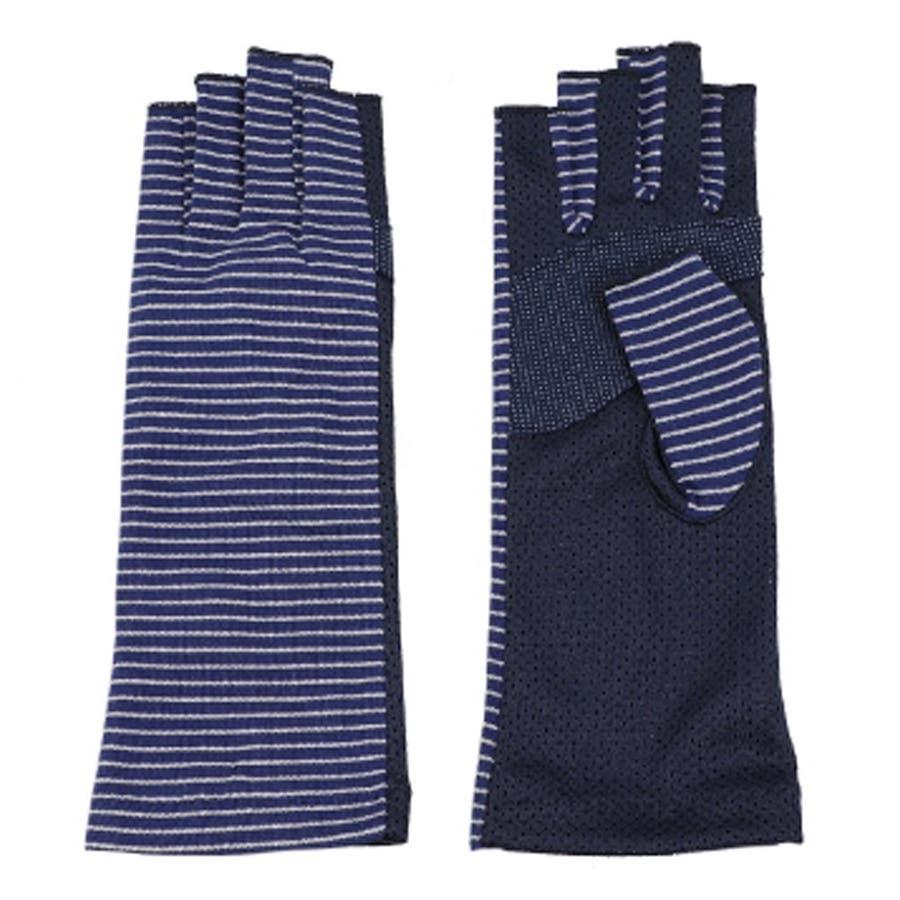 アームカバー UV手袋 < レディース UVカット手袋 スマホ 対応 指なし 指切り ショート すべり止め付き 滑り止めUV対策手袋夏用 紫外線対策 グッズ アームカバー ショート 日焼け対策 日焼け防止 手 誕生日 プレゼント 女性 女友達 ギフト> 64