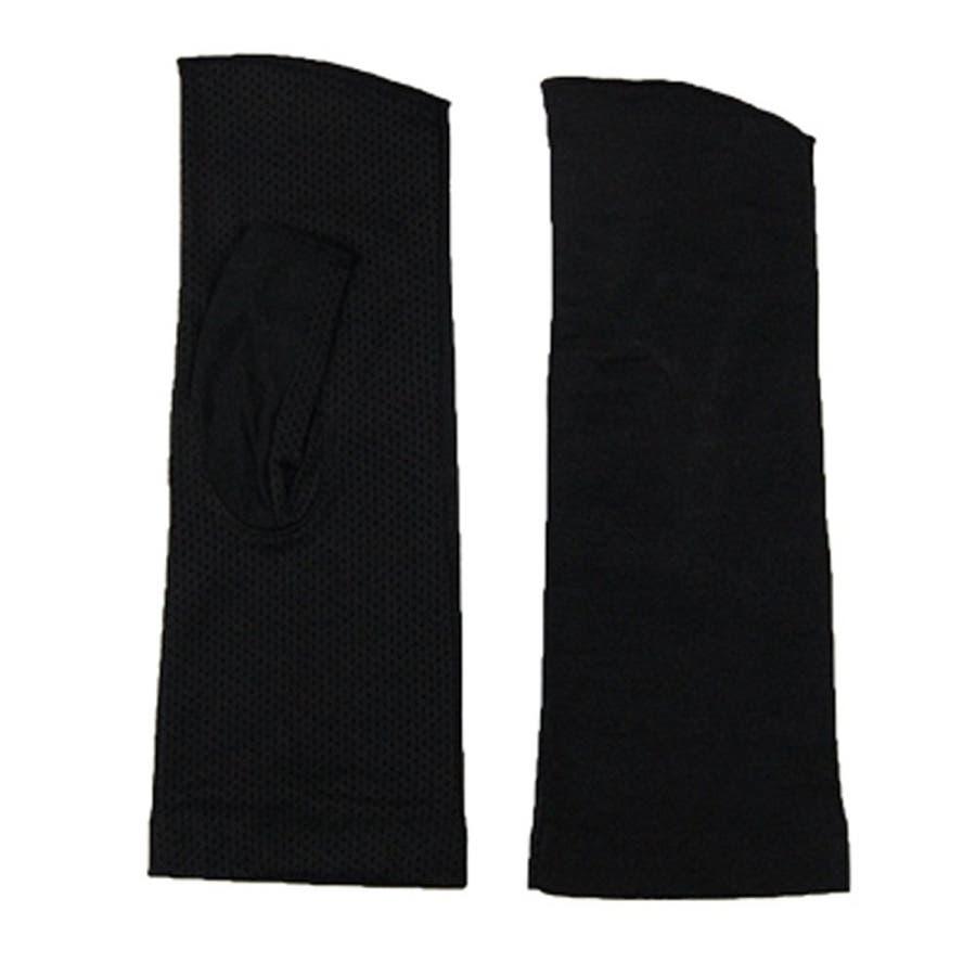アームカバー UV手袋 < レディース UVカット手袋 アームカバー UV手袋 ショート スマホ 指切り 指なしUV対策紫外線対策グッズ 手袋 夏用 アームカバー 日焼け対策 日焼け防止 手 アームカバー レディース 誕生日 プレゼント 女性女友達ギフト> 6