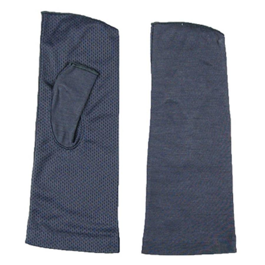 アームカバー UV手袋 < レディース UVカット手袋 アームカバー UV手袋 ショート スマホ 指切り 指なしUV対策紫外線対策グッズ 手袋 夏用 アームカバー 日焼け対策 日焼け防止 手 アームカバー レディース 誕生日 プレゼント 女性女友達ギフト> 7