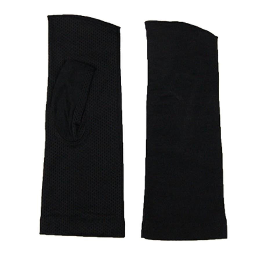 アームカバー UV手袋 < レディース UVカット手袋 アームカバー UV手袋 ショート スマホ 指切り 指なしUV対策紫外線対策グッズ 手袋 夏用 アームカバー 日焼け対策 日焼け防止 手 アームカバー レディース 誕生日 プレゼント 女性女友達ギフト> 21