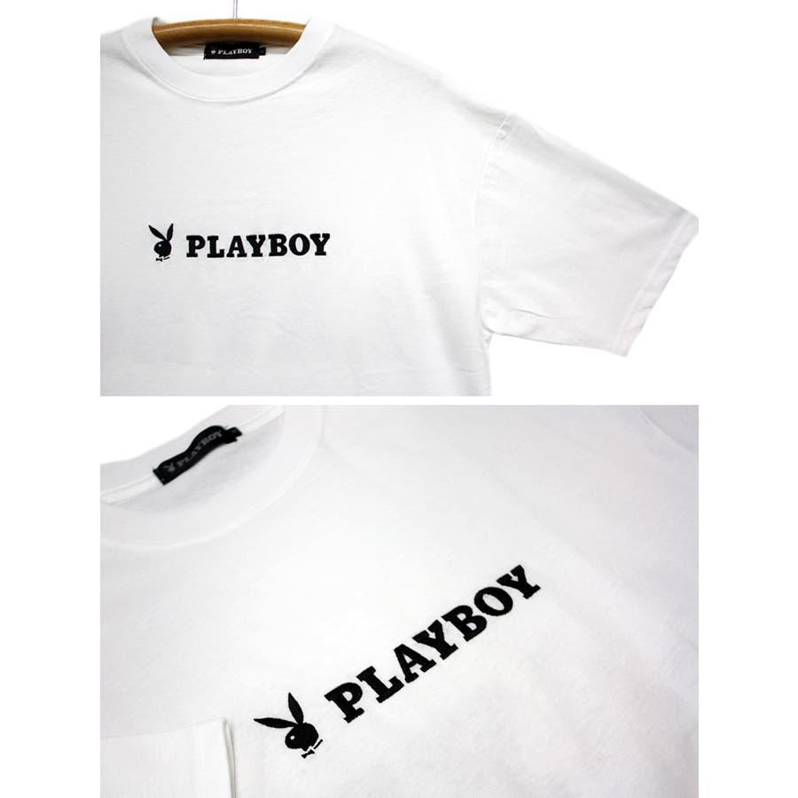 PLAYBOY ワイド ビッグ 5