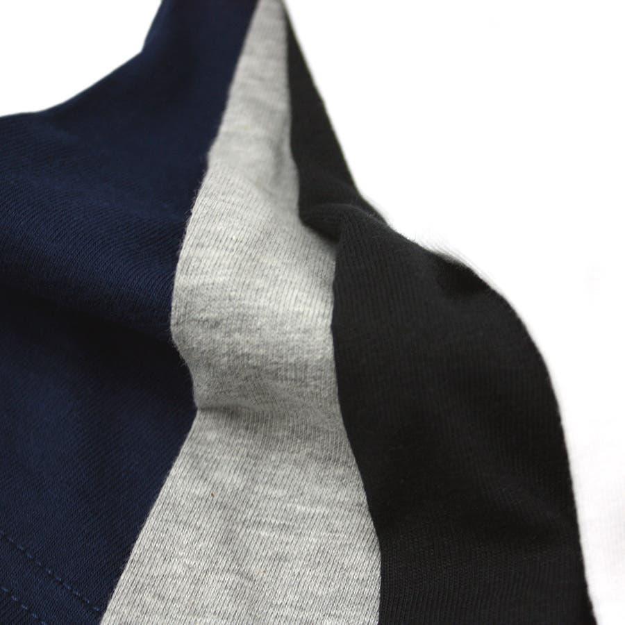 SMILEY FACE サイケデリック スマイル ロングスリーブ Tシャツ レディース OK 10