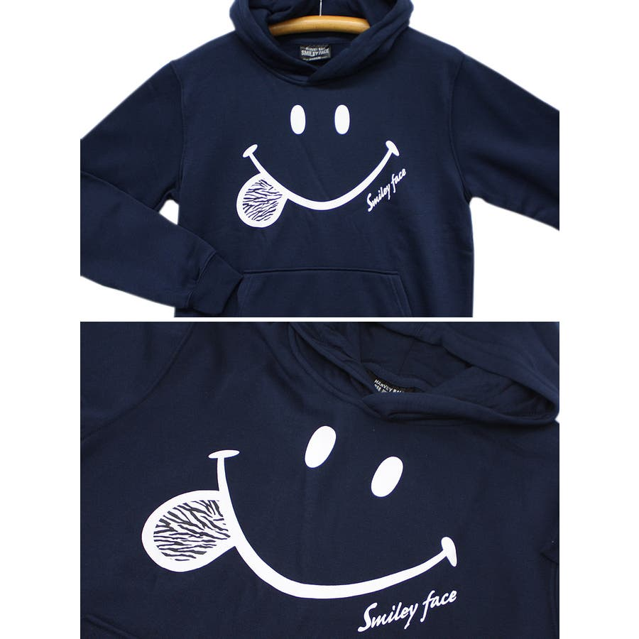 SMILEY FACE SMILE 9