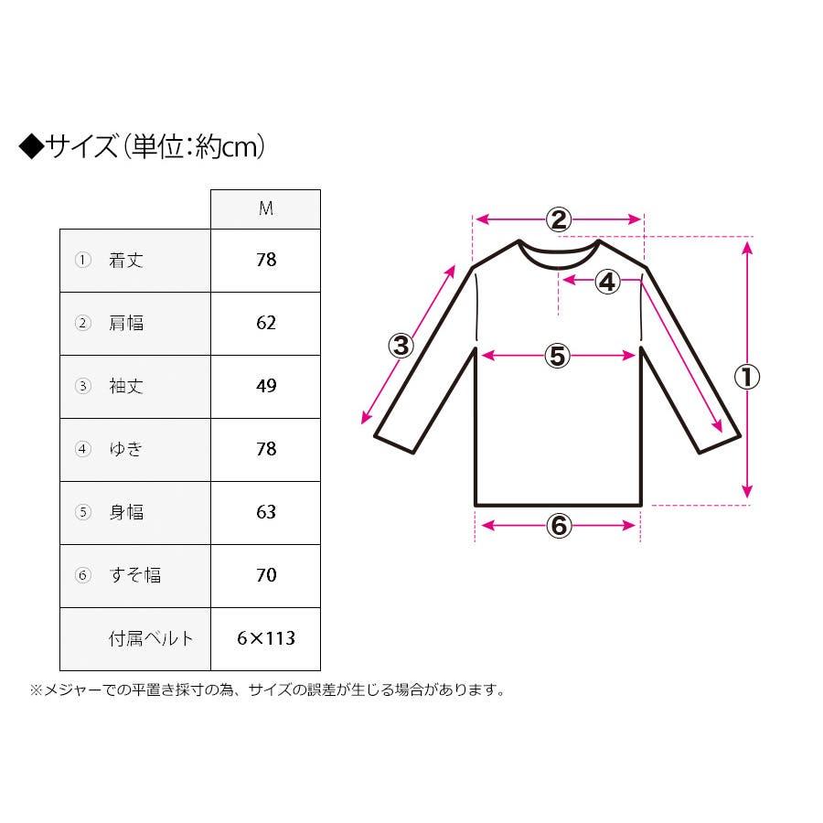 トップス レディース シャツ ジャケット CPO レディース シャツジャケット ビッグシャツ リネン 麻混 長袖 ライトアウター羽織り サファリ オーバーシャツ オーバーサイズ ボタン /ベルト付きリネンシャツジャケット[200158] 6