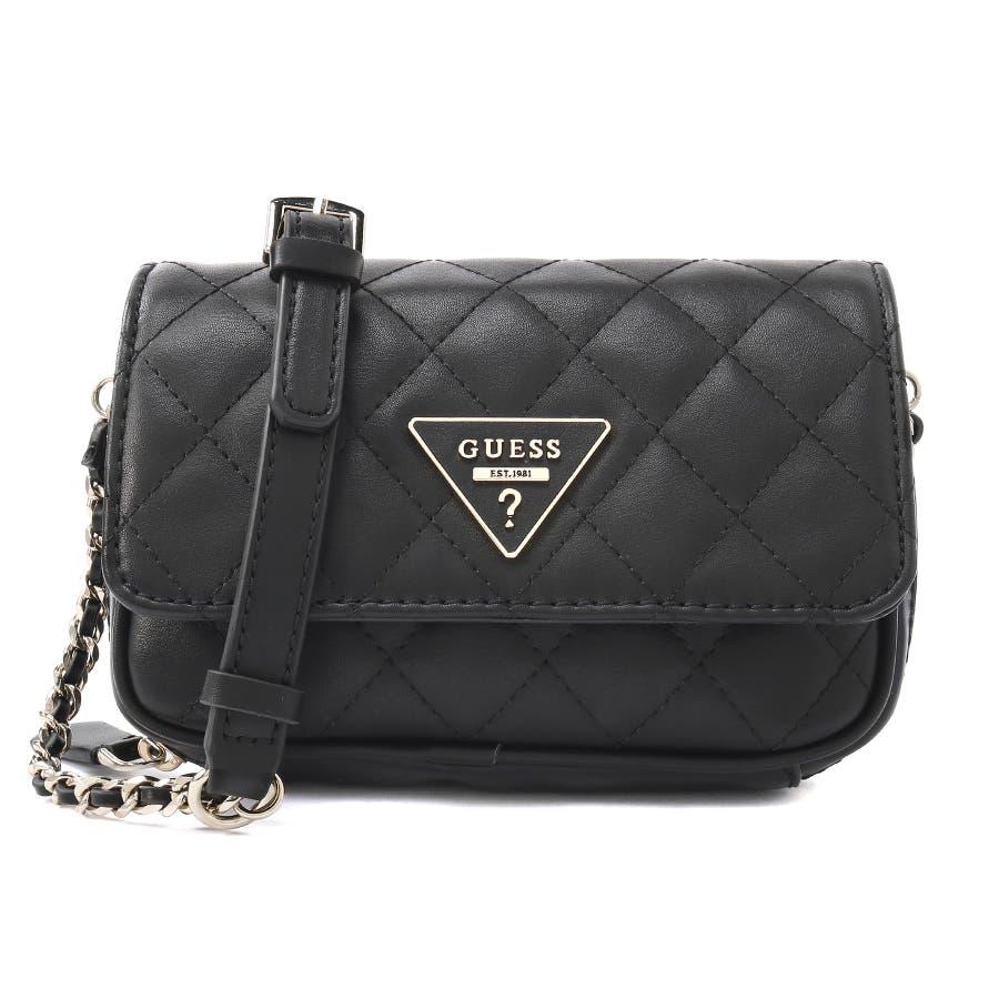 California Dream Convertible Crossbody Bag