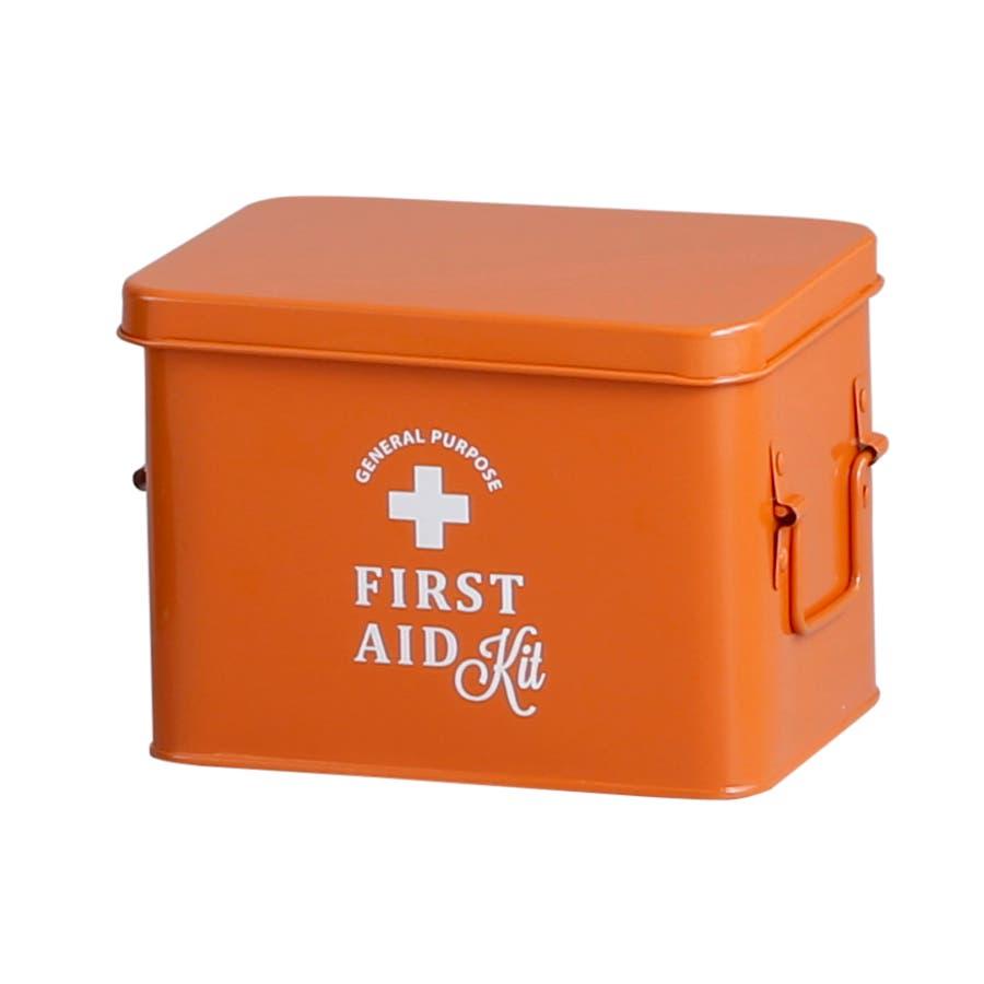 箱 インスタ オレンジ 質問 【使い方紹介 その2】インスタグラムで質問箱を始めるには?|Peing
