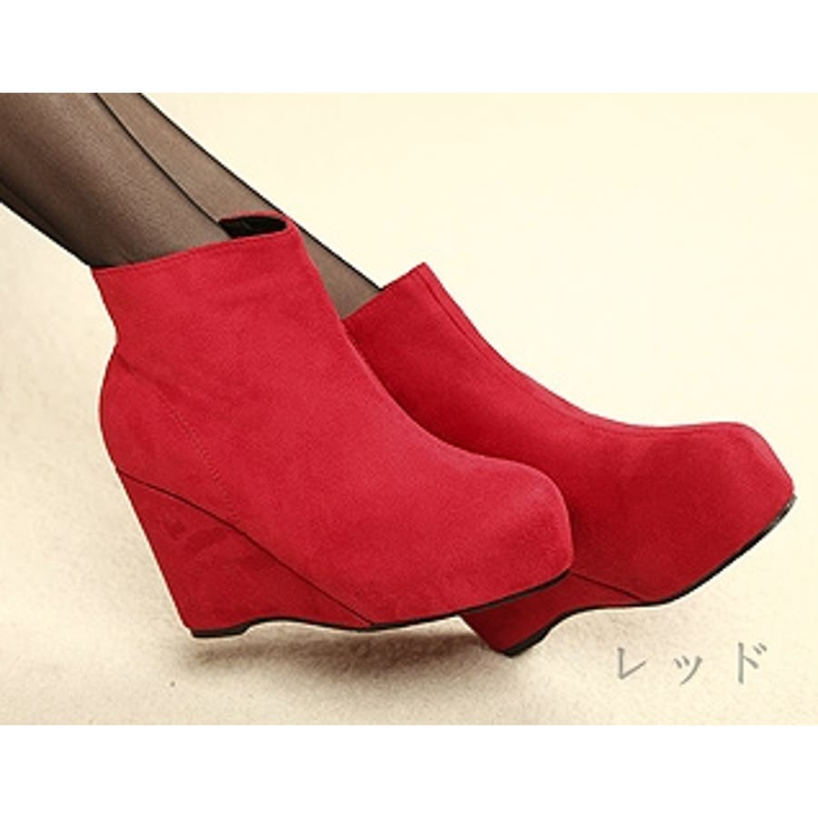 小さいサイズ 大きいサイズ 靴 ...