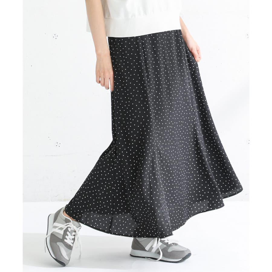 【ハニーズ】マーメイドスカート【WEB限定LLサイズ有】 22