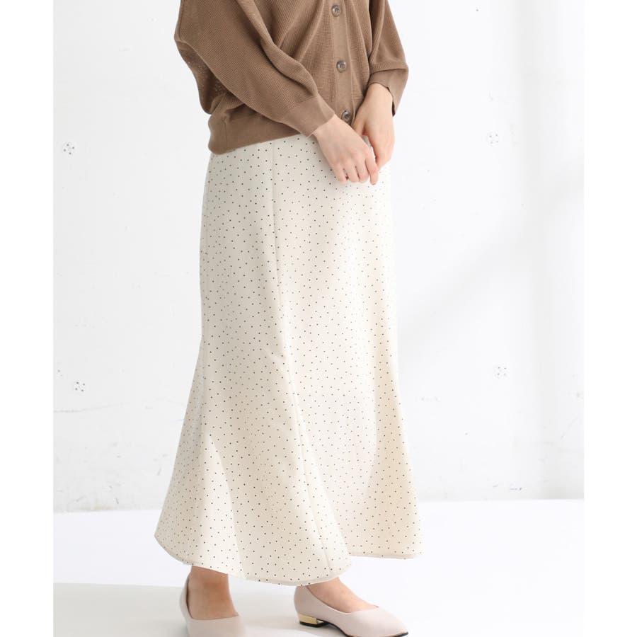 【ハニーズ】マーメイドスカート【WEB限定LLサイズ有】 46