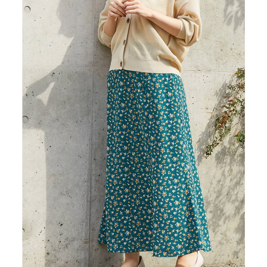 【ハニーズ】マーメイドスカート【WEB限定LLサイズ有】 58