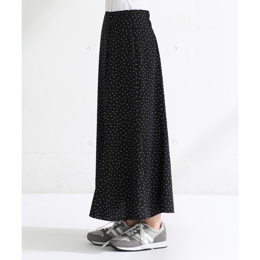 【ハニーズ】マーメイドスカート【WEB限定LLサイズ有】 10
