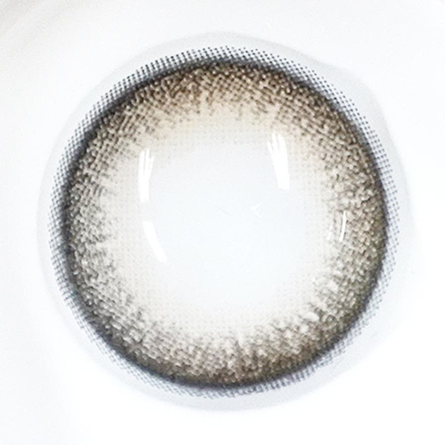 度あり30枚 メープルシフォン フランミー FLANMY DIA:14.5mm 佐々木希 ワンデー カラコン カラーコンタクトレンズ 6