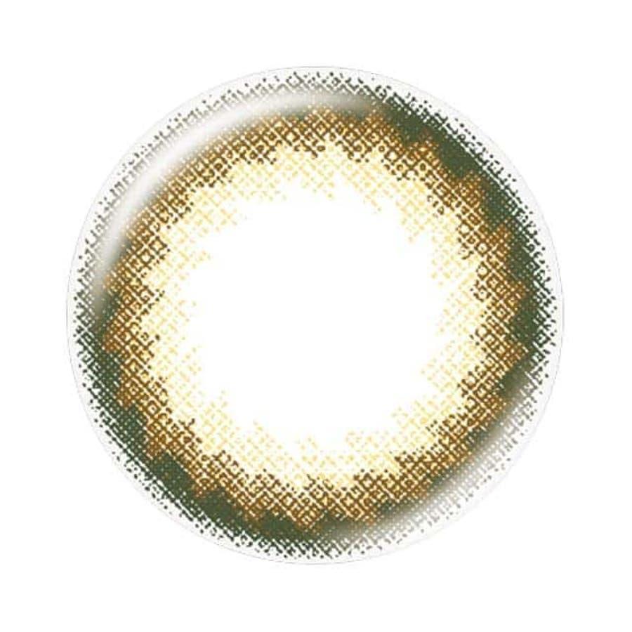 カラコン ビーハートビー サマンサレーべル 【1箱6枚入】 度あり 度なし 14.0mm BeeHeartBSamanthaLabel BHB 2week 2週間 2ウィーク カラーコンタクト コンタクト 40