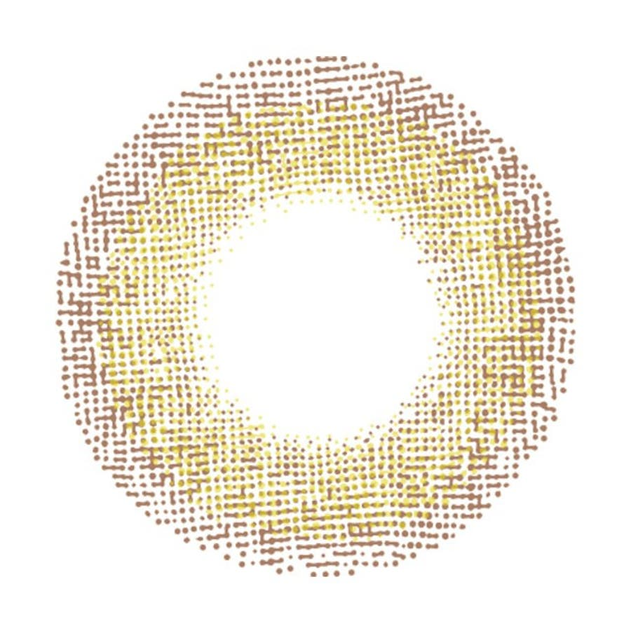 カラコン フォモミ 【1箱10枚入】 度あり 度なし 14.1mm FOMOMY ハーフ 1day ワンデーカラーコンタクトコンタクト UVカット 高含水 41