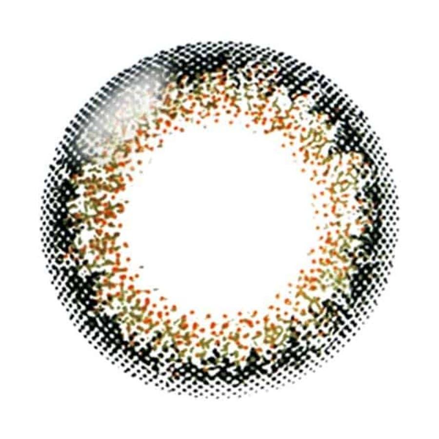 カラコン ネオサイト 2ウィーク シエル UV 【1箱6枚入】 度あり 度なし 14.2mm 小松菜奈 Neo Sight2weekCiel UV 3トーン ナチュラル 2週間装用 カラーコンタクト コンタクト uvカット 58
