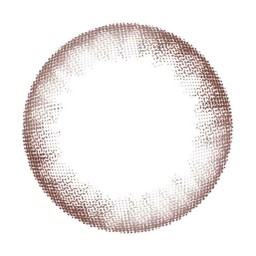 カラコン ピエナージュ 55% UV モイスト 【1箱12枚入】 度あり 度なし 14.2mm マギー PienAge 55%UVMoist UVカット 高含水 1day ワンデー カラーコンタクト コンタクト 40
