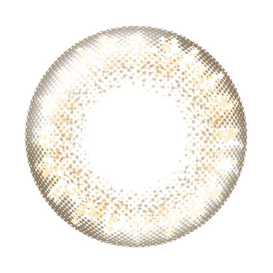 カラコン ピエナージュ 55% UV モイスト 【1箱12枚入】 度あり 度なし 14.2mm マギー PienAge 55%UVMoist UVカット 高含水 1day ワンデー カラーコンタクト コンタクト 46