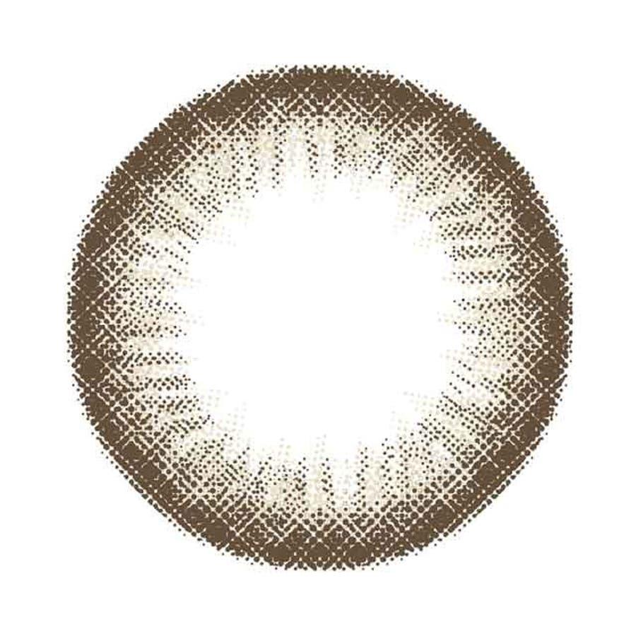 カラコン シーブリンク ワンデー UVモイスト 【1箱10枚入】 度あり 度なし 14.2mm 山中美智子 吉永みち SEABLINK1DAY ハーフ瞳 カラーコンタクト コンタクト UVカット 通常販売 40