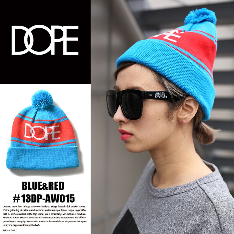 b系 ヒップホップ ストリート系 ファッション メンズ レディース 帽子 【13DP,AW015】≪