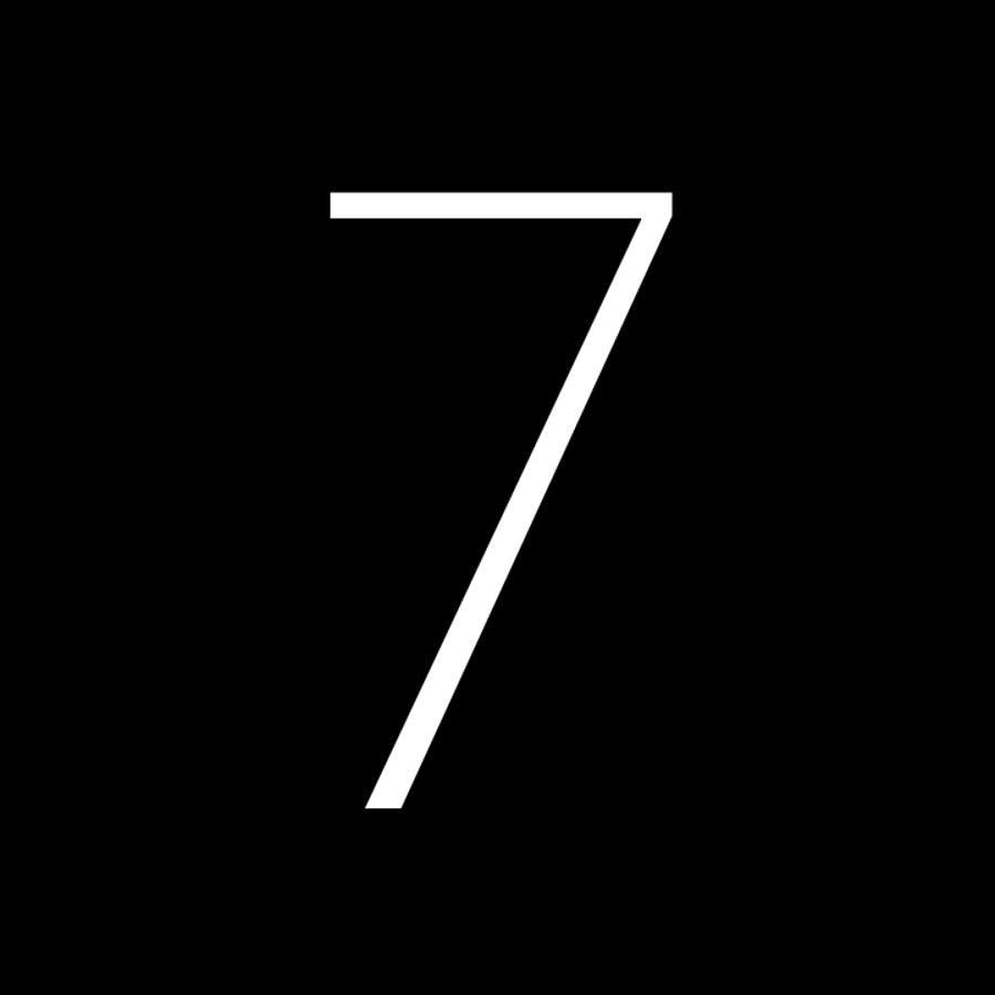上下セット 【CN-SE-TS-002】 クラブノイズ CLUB NO1Z 上下セット セットアップ 込 半袖 夏 Tシャツ ジャージハーフパンツ 夏 ジム スポーツ ダンス M L XL 2L LL 大きいサイズ 正規品 b系 ヒップホップ ストリート系ファッション メンズ レディース 8