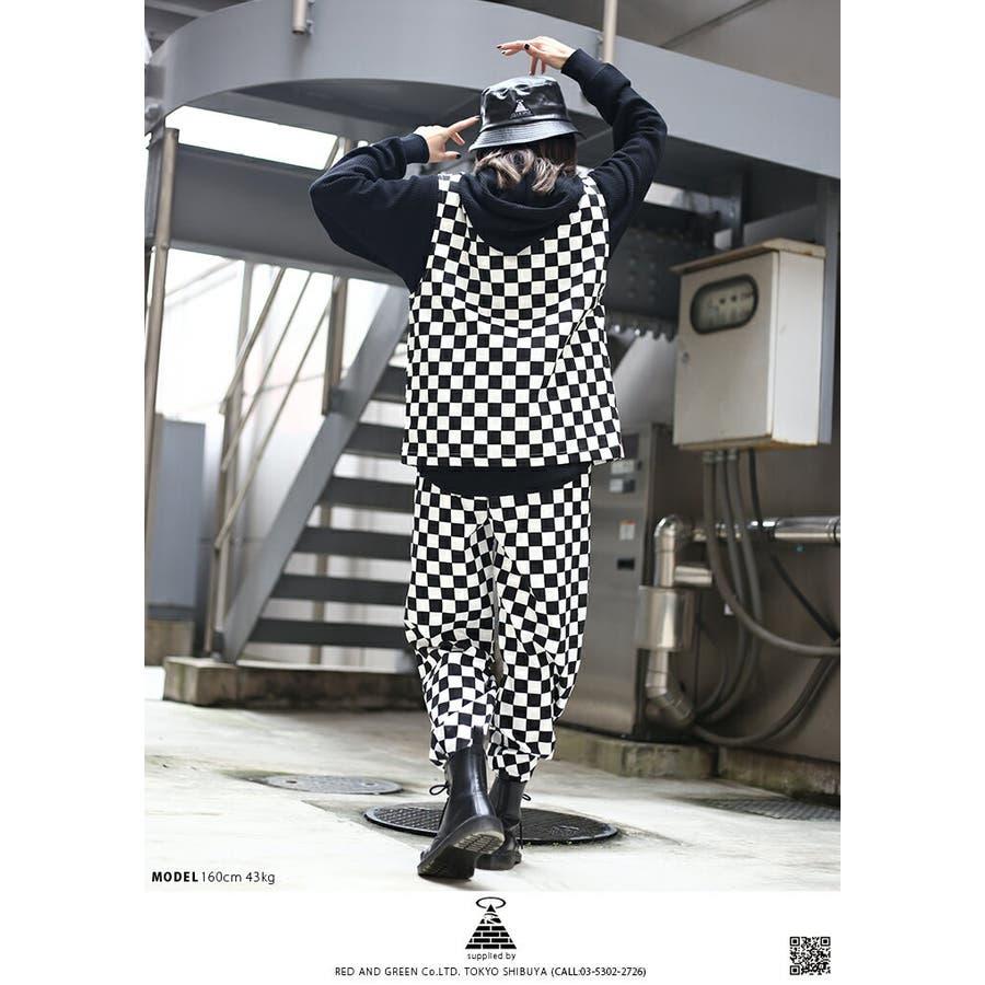 上下セット CN-SE-OU-001 クラブノイズ CLUB NO1Z セットアップ 半袖 メンズ レディース 春夏秋冬用チェッカーフラッグ M L XL 2L LL 2XL 3L XXL 大きいサイズ b系 ヒップホップ ストリート系 ファッションブランド 服 ギフト 10