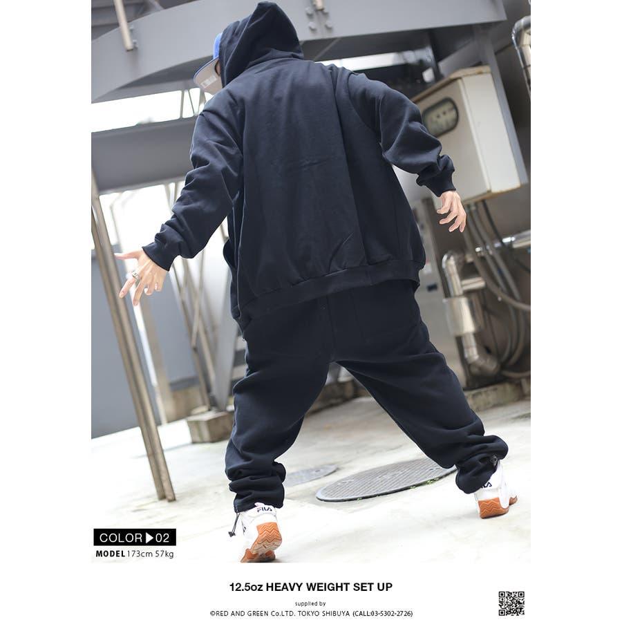 上下セット DB-26401_26501 無地 ベーシックアイテム セットアップ 長袖 メンズ レディース 春秋冬用 紺 黒 グレーM L XL 2L LL 2XL 3L XXL 3XL 4L XXXL 4XL 5L XXXXL 大きいサイズ b系 ヒップホップストリート系 ファッション ブランド 服 ギフト 7