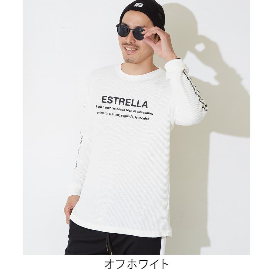 Tシャツ メンズ レディース 2