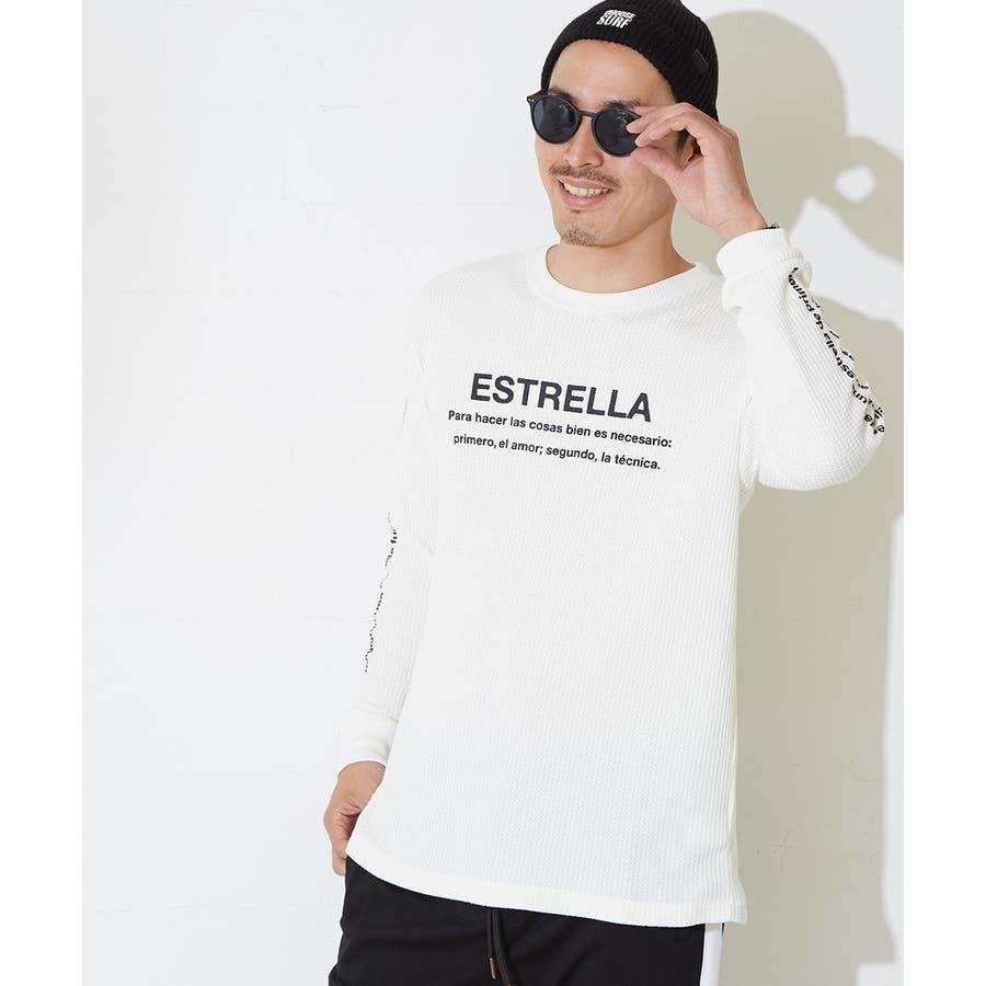 Tシャツ メンズ レディース 17