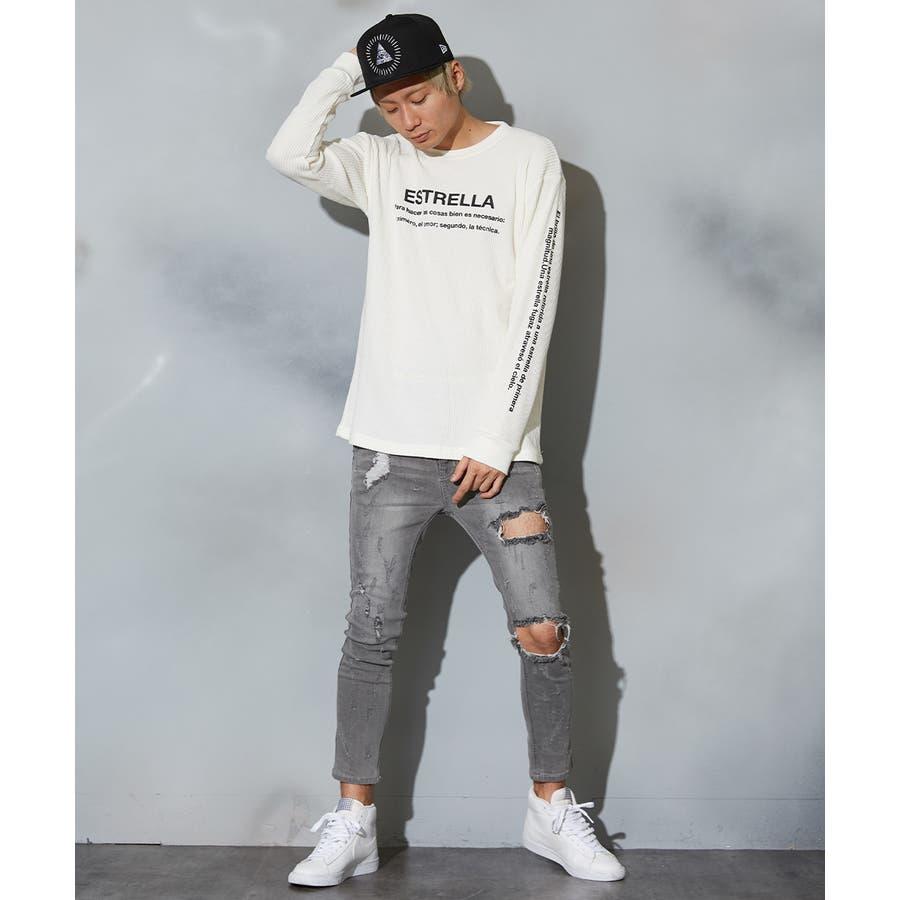 Tシャツ メンズ レディース 4