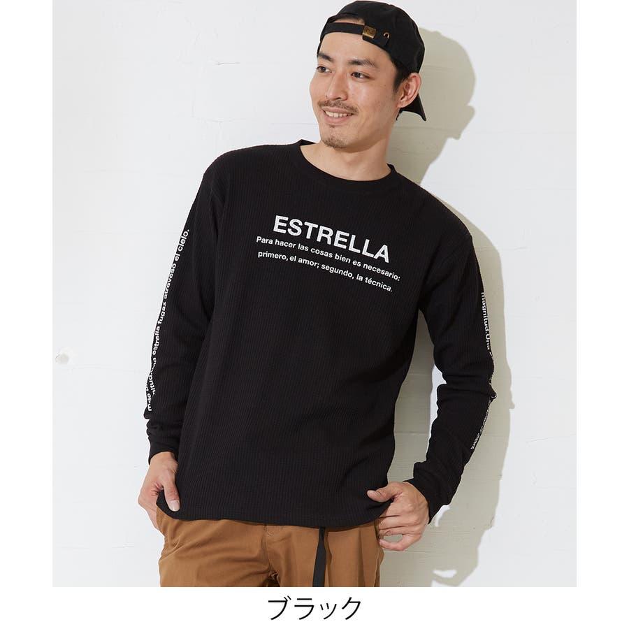 Tシャツ メンズ レディース 5
