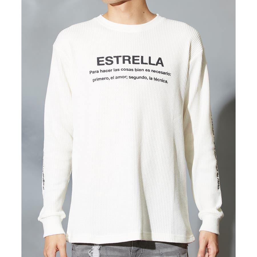 Tシャツ メンズ レディース 8