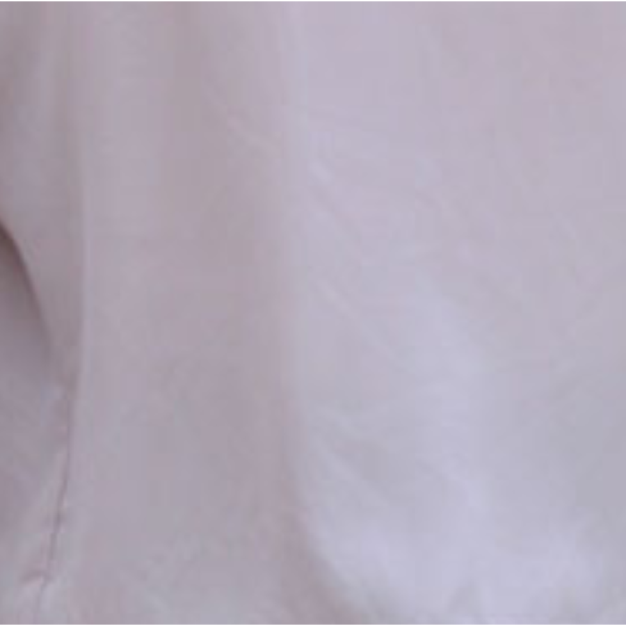 セットアップ ブラウス シフォンブラウス シフォン ガウチョパンツ ガウチョ ワイドパンツ 卒業式 入学式 スーツ ママ 母 Uネック通勤 オフィスカジュアル OL レディース きれいめ 無地 ウエスト フレア フリル s172 大きいサイズ 秋 冬 10