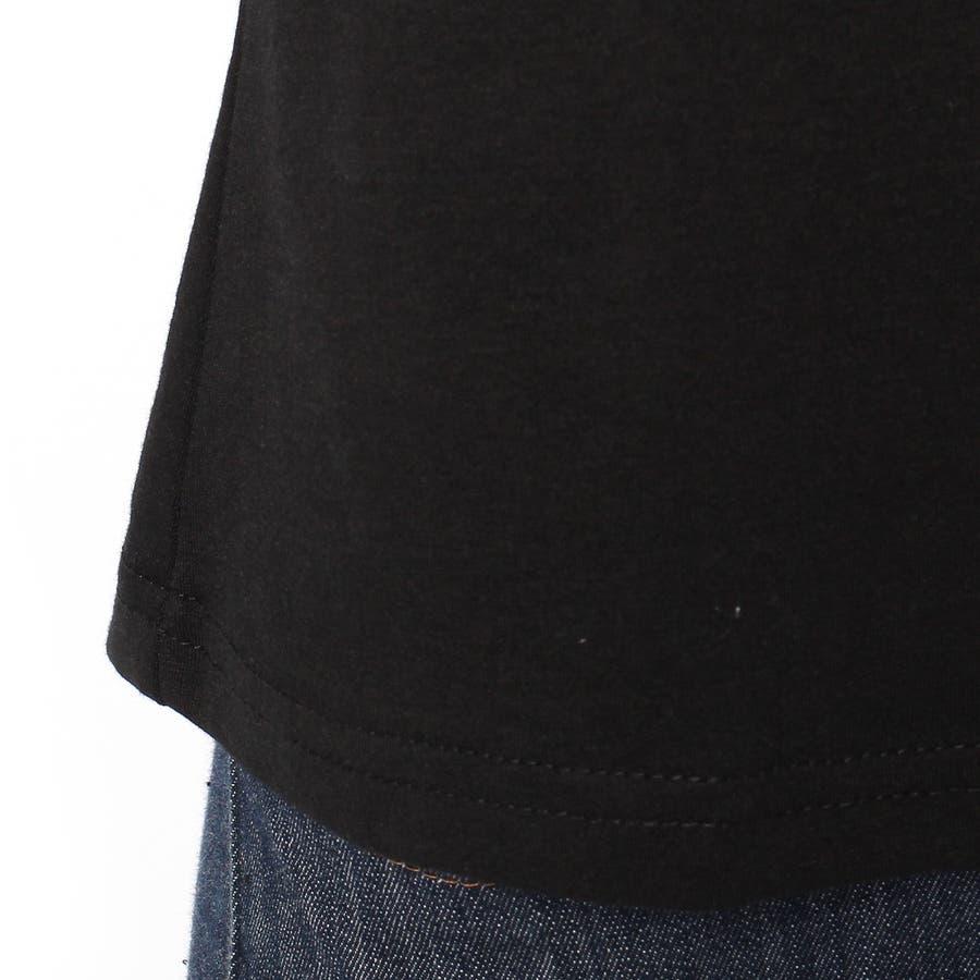 肩シースルーTシャツ☆長袖Tシャツ 無地 シンプル カットソー ロンT レディース セクシー トップス シースルー 大きいサイズありサイズ豊富 新作 春夏 春 夏 秋 冬 レディースファッション通販 6
