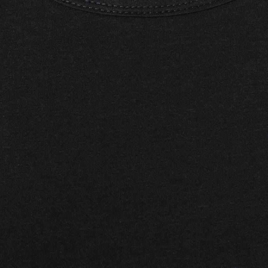 肩シースルーTシャツ☆長袖Tシャツ 無地 シンプル カットソー ロンT レディース セクシー トップス シースルー 大きいサイズありサイズ豊富 新作 春夏 春 夏 秋 冬 レディースファッション通販 8