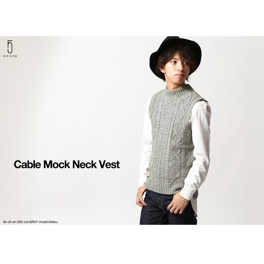 カジュアルシャツ メンズ 半袖シャツ ボタンダウンシャツ ファッション (57-520)|zip ...