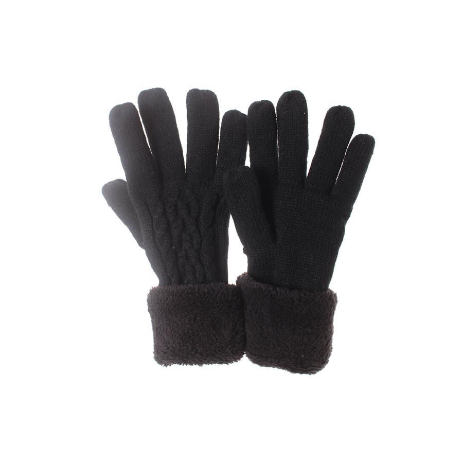 手袋 レディース 韓国 韓国ファッション かわいい ニット グローブ 暖かい 冬 ケーブル編み 防寒 プレゼント ボア フリース 通勤 通学 オフィス 中学生 高校生 大学生 人気 プチプラ 寒さ対策 冷え対策 ギフト プレゼントギフト てぶくろ 21