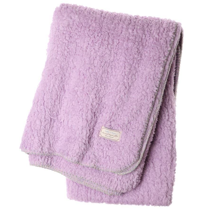 ブランケット 200×140cm ひざ掛け 大判 ふわふわ もこもこ ふわもこ 暖かい お昼寝毛布 毛布 ハーフケット おしゃれ かわいい 人気 プチプラ プレゼント ギフト マタニティ 膝掛け 毛布 ベビー かけ毛布 掛け毛布 プレゼントギフト 80