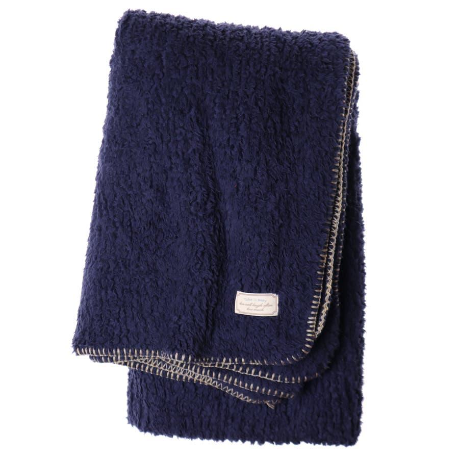 ブランケット 200×140cm ひざ掛け 大判 ふわふわ もこもこ ふわもこ 暖かい お昼寝毛布 毛布 ハーフケット おしゃれ かわいい 人気 プチプラ プレゼント ギフト マタニティ 膝掛け 毛布 ベビー かけ毛布 掛け毛布 プレゼントギフト 64