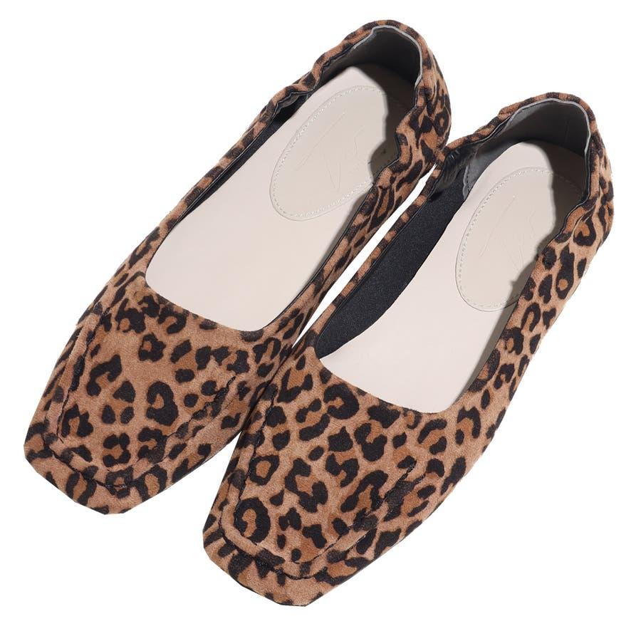 パンプス 痛くない ローヒール 黒 ブラック ぺたんこ フラットシューズ 脱げにくい 歩きやすい 幅広 レディース 大きいサイズ フラッペタンコリックス ぺたんこパンプス マタニティ ペタンコパンプス ペタンコシューズ 靴 韓国 韓国ファッション 人気 プチプラ 大人 29