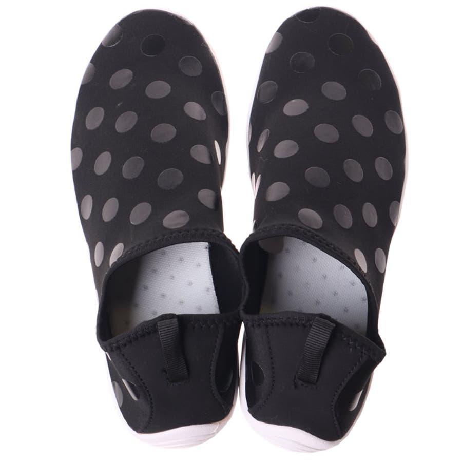 ウォーターシューズ マリンシューズ 水陸両用 レディース 大きいサイズ ビーチシューズ 夏 海 ビーチ 海水浴 アウトドア 小さいサイズ アウトドアシューズ プール ビーチサンダル シューズ 靴 キッズ  軽い 歩きやすい 疲れにくい  サンダル  ビーチグッズ  21