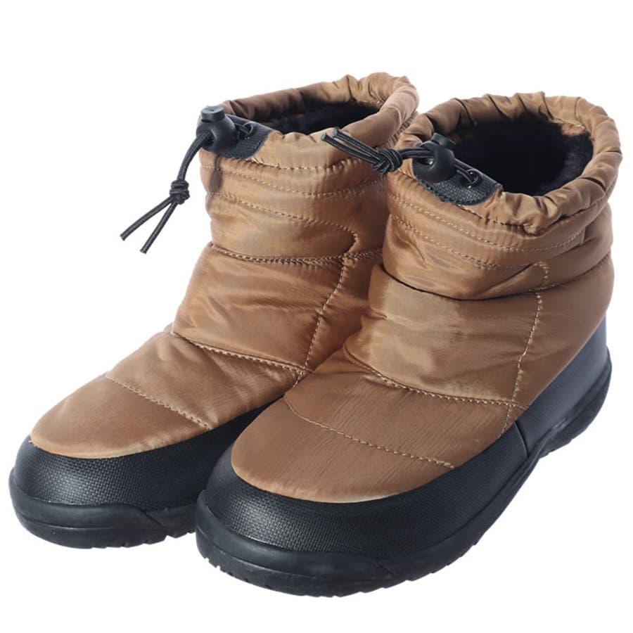 スノーブーツ 撥水 防寒 裏ボア ブーツ ショートブーツ 大きいサイズ 雪 スノー シューズ 迷彩 韓国 韓国ファッション 人気 暖かい ダウンブーツ ウィンターブーツ トレッキング シューズ アンクルブーツ カモフラ カモフラ柄 アウトドア キャンプ 41
