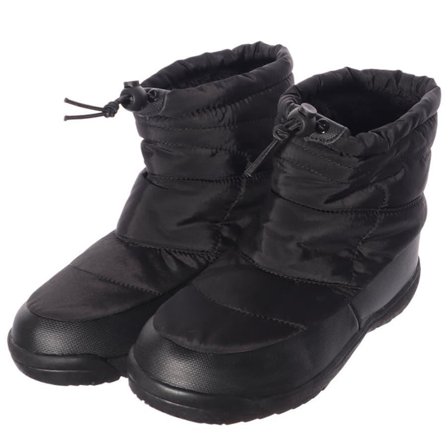 スノーブーツ 撥水 防寒 裏ボア ブーツ ショートブーツ 大きいサイズ 雪 スノー シューズ 迷彩 韓国 韓国ファッション 人気 暖かい ダウンブーツ ウィンターブーツ トレッキング シューズ アンクルブーツ カモフラ カモフラ柄 アウトドア キャンプ 21