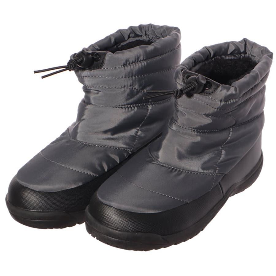 スノーブーツ 撥水 防寒 裏ボア ブーツ ショートブーツ 大きいサイズ 雪 スノー シューズ 迷彩 韓国 韓国ファッション 人気 暖かい ダウンブーツ ウィンターブーツ トレッキング シューズ アンクルブーツ カモフラ カモフラ柄 アウトドア キャンプ 23