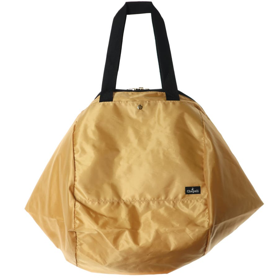 エコバッグ コンパクト 折りたたみ マイバッグ レジカゴ リュック 保冷 レジカゴバッグ おしゃれ 保冷バッグ 保冷リュック 大容量ショッピングバッグ コンビニ 大きめ レジかごバッグ レジかごリュック バッグ バック お買い物バッグ 買い物袋 買い物バック買い物かご 83