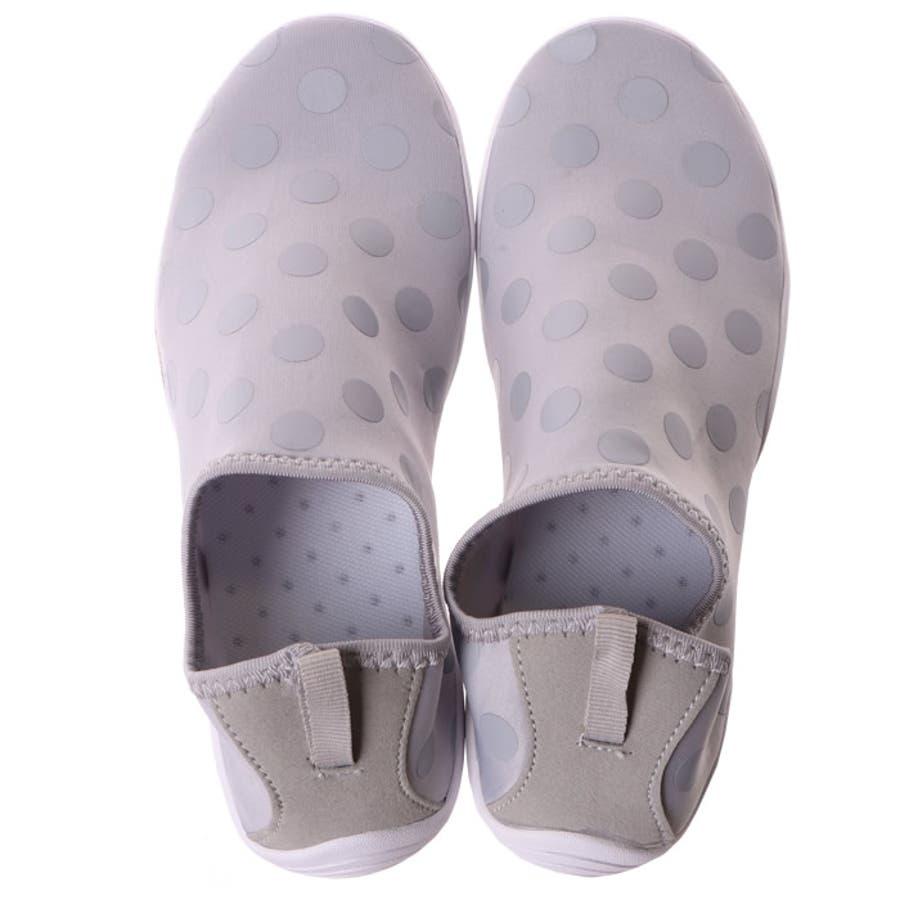 ウォーターシューズ マリンシューズ 水陸両用 レディース 大きいサイズ ビーチシューズ 夏 海 ビーチ 海水浴 アウトドア 小さいサイズ アウトドアシューズ プール ビーチサンダル シューズ 靴 キッズ  軽い 歩きやすい 疲れにくい  サンダル  ビーチグッズ  23