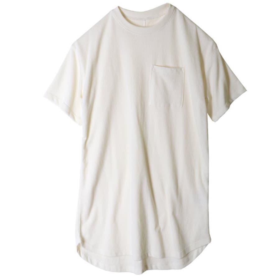 チュニック tシャツ BIG ストリート 韓国 韓国ファッション ダンス スポーツ ワンピース tシャツワンピ カットソー 半袖 ロング丈 ホワイト 春 夏 プルオーバー tシャツ トップス 夏 夏物 夏服 体系カバーきれいめ 大人かわいい キレイめ 大人 黒 18