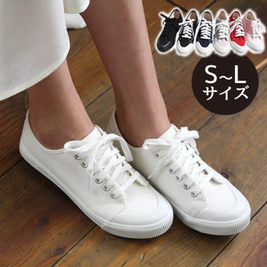 ローカットスニーカー ローカット スニーカー レディース 白 キャンバス 歩きやすい シューズ 靴 疲れない 韓国 韓国ファッション ホワイト カジュアル プチプラ 人気 小さいサイズ 大きいサイズ くつ クツ 運動靴 シンプル 大人カジュアル  1