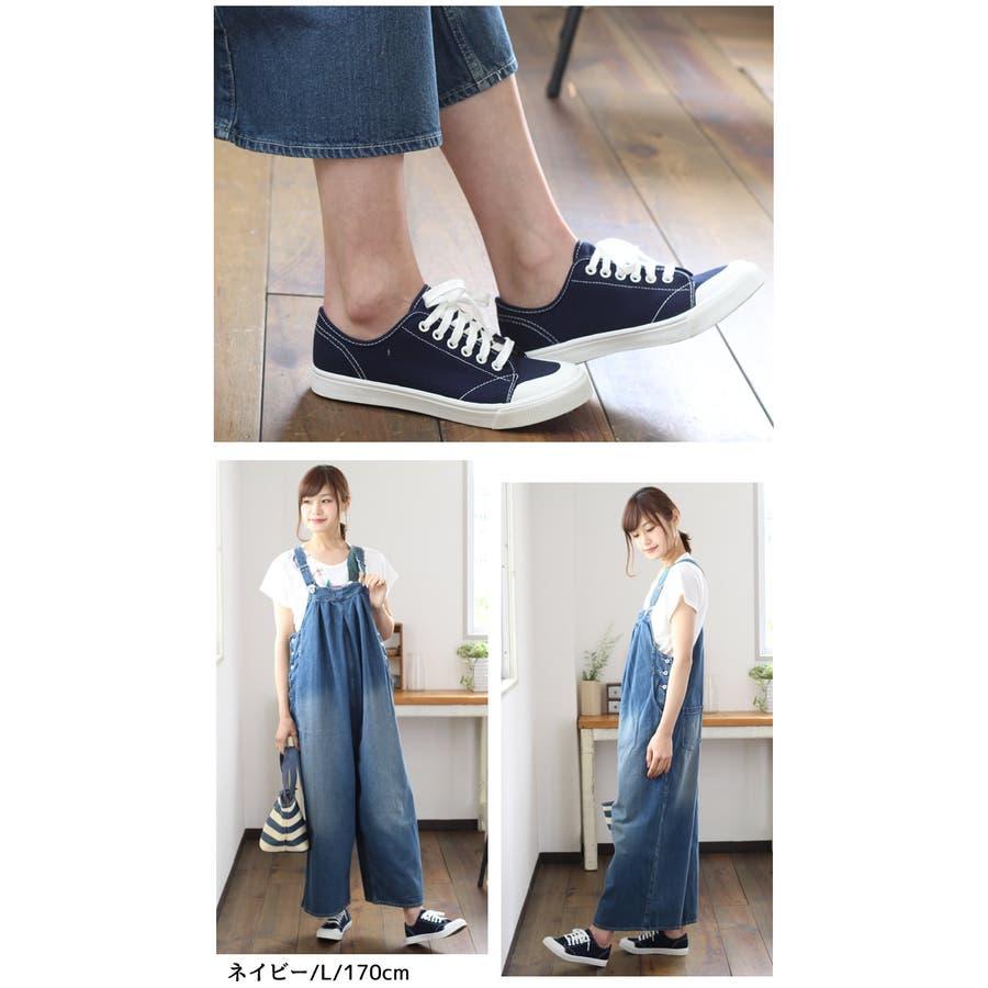 ローカットスニーカー ローカット スニーカー レディース 白 キャンバス 歩きやすい シューズ 靴 疲れない 韓国 韓国ファッション ホワイト カジュアル プチプラ 人気 小さいサイズ 大きいサイズ くつ クツ 運動靴 シンプル 大人カジュアル  64