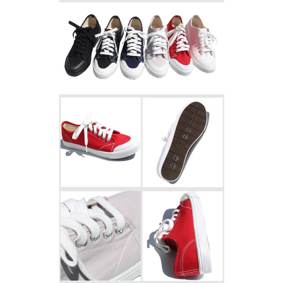 ローカットスニーカー ローカット スニーカー レディース 白 キャンバス 歩きやすい シューズ 靴 疲れない 韓国 韓国ファッション ホワイト カジュアル プチプラ 人気 小さいサイズ 大きいサイズ くつ クツ 運動靴 シンプル 大人カジュアル  2